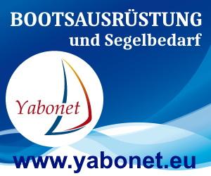 Yabonet